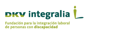 LogoIntegraliaHome copia