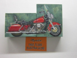 1988 FLHS Electra Glide