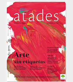 Captura revistaAtades1