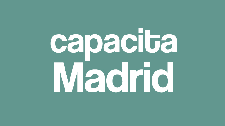 capacita-madrid