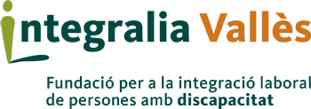Logo-Integralia-Valles-final-9jun peq